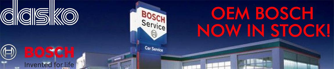 BoschHeader.jpg