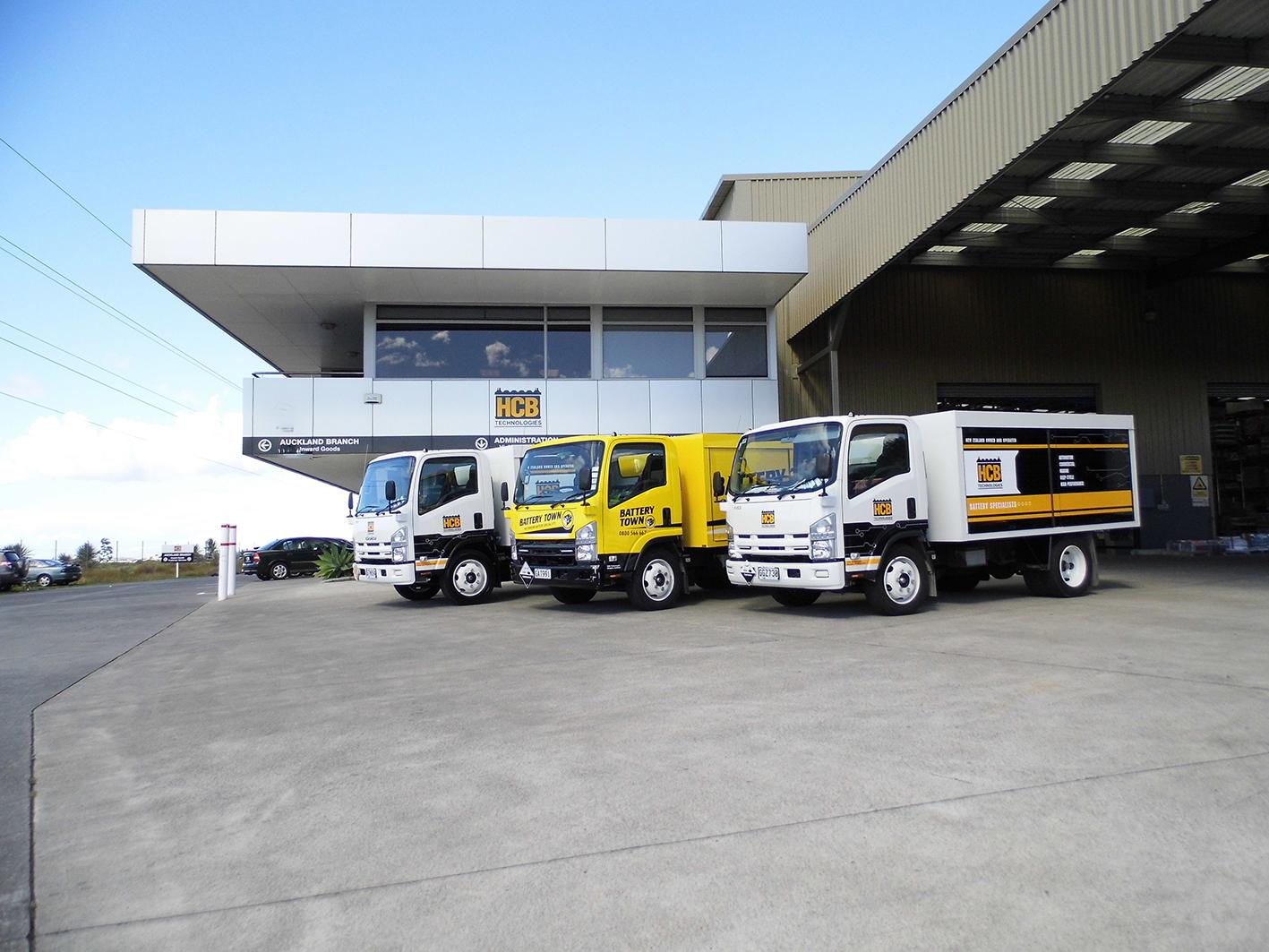 HCB_Mahunga_Drive_Trucks.jpg