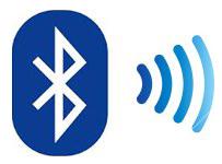bluetooth-logo.png
